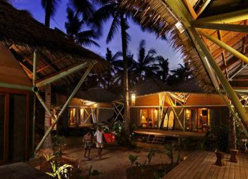 Bravo Resort Bungalows