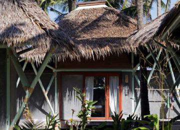 Bravo Resort Siargao Bungalows