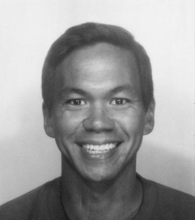 Kevin Völkle